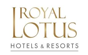 Dịch Website Royallotushotel