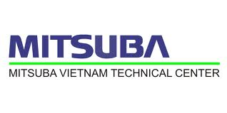 Mistuba M-tech Co., Ltd